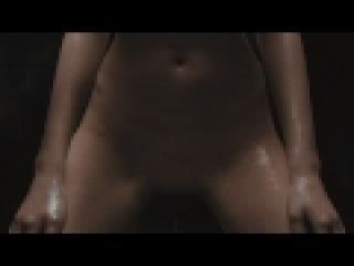 Vimeo hot erotik стриптиз горячий