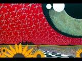 Victor Davies - Sound of the Samba Da Lata Remix