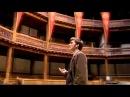 Код Шекспира (Доктор Кто) - Три ночи