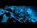 Gavin Bryars - Raising The Titanic (Big Drum Mix by Aphex Twin)