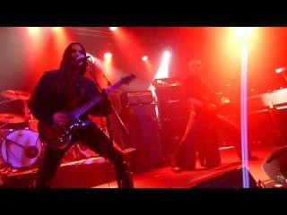 Carach Angren 2010 12 18 (205413) @ Metal Meeting Effenaar Eindhoven part 3/3