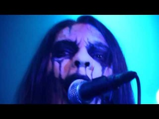 Carach Angren 2010 12 18 (20:29:56) @ Metal Meeting Effenaar Eindhoven part 2/3