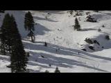 Revel8 Skiboards presents