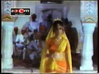 Teri Payal Mere Geet Teri Payal Mere Geet Meenakshi Govinda S P Bala 1993