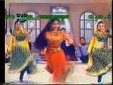 Kya Kahain Aaj Kya Hogaya Meenakshi Govinda Teri Payal Mere Geet Lata 1993
