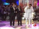 Bulent Ersoy-Orhan Gencebay-Erkan Birlikte Popstar Alaturka