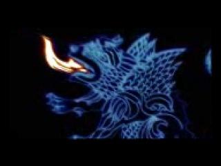 Мир драконов. Домыслы и факты