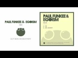Paul Funkee &amp Egoism