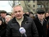 Одноклассник Януковича, Виктор ты наш лучезарный!