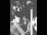 Jay Z - Empire State of Mind Original Sample Isaac Hayes - Breakthrough