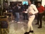 Skinhead Dances RoCkStEaDy Mexico DF
