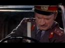 Двойной обгон (1984) - 9/10
