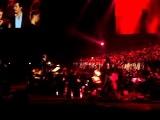 belle! 2000 choristes avec pedro alves, garou et pablo villafranca