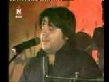 Zabi Jawanmard - Ahmad Zahir - Khorasani - Farsi - Afghani