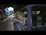 Uffie Feat. Pharrell Williams - ADD SUV (Official Video)
