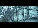 Профессионал  Killer Elite (2011) трейлер