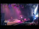 The Dresden Dolls - War Pigs (stunning performance on Werchter Festival at July 1st 2005)