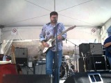Tab Benoit - Nice and Warm.MOV