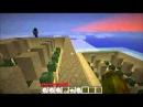 Minecraft СуперМашины - Часть 3