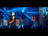 (Танцовщица голубой луны/Janam Samjha Karo)-Janaam Samjha karo-Song