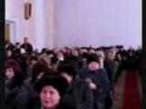 Экономика и глобализация, п-р Жданов, часть 7/7