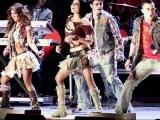 Rebelde Mexico VS Rebelde Brasil Qual é o Melhor?