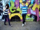 Dnb Dance By Nika,Sash,Szaki,Luky,Denka ♥