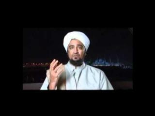 Мухаммад ас-Сакаф - Мы желаем рождения Пророка мир ему и благословение в наших сердцах