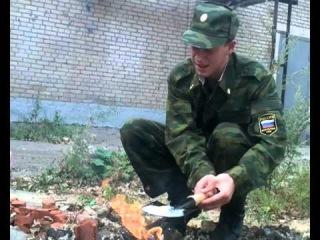 yuigikhubikhu Стройбатя: Завтрак в армии ygjkingyuikhu