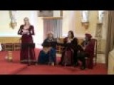 C. Monteverdi - Maledetto sia l'aspetto