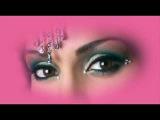 Arabic BeLLy DanCe MuSiC-Mezdeke OryantaL (new)
