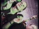 Das Ich - Sodom und Gomorra (Live Mera Luna 2002)
