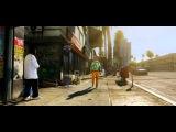 Grand Theft Auto V Trailer. Вчера в 20:00 по Москве компания Rockstar Games опубликовала первый трейлер пятой по счету игры, популярной и по сей день серии Grand Theft Auto. Напомним, что в качестве ориентировочной даты релиза GTA 5 называется 2 сентября