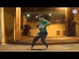 Ace Hood Ft. Rick Ross &amp Lil Wayne - Hustle Hard (choreography Maria Kolotun)
