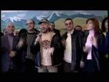 Tata Simonyan - Verchin Zang