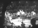 Боксеры (1941) 4/4
