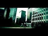 Shameboy - Blastermind (official video)