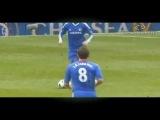 The best of David Luiz