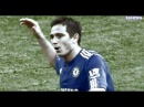 Frank Lampard ║The Legend║ ≈ Part 2 [HD]