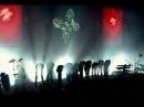 Lara Fabian - Immortelle - Live @ Concert Nue 2002