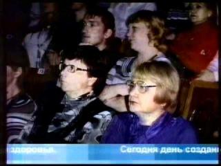 15-11-11 Сызранские новости. Вести детально