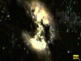 Sheila Chandra - Nana (The Dreaming) (Fish Finger Dubstep Remix)