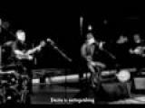 Bajofondo Tango Club - El Mareo - English Translation