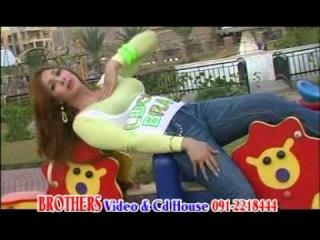 pashto New songz......sahar khan mast dance....6