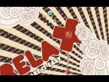 Jazzy Funky House Eddie Matos - Relax Your Mind