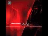 Babak Shayan - My Life (Lukas Greenberg Edit).