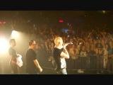 One (Always Hardcore) @ Vantaa (Helsinki) Finland, KLF Radio Club Party 2011 (police remix)