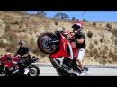 Moto party Honda CBR 600 and 1100 2011 артвид artvid artvid.blogspot boroda4 online сонник wmmail посещаемость сай