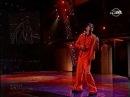Eurovision 2001 - Bosnia & Herzegovina - Nino Pršeš - Hano
