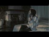 恋一夜-Acid Black Cherry